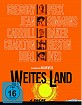 Weites Land (Remastered Edition) (Special Edition) (Blu-ray + DVD + Bonus DVD) Blu-ray