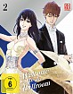 Welcome to the Ballroom - Vol. 2 Blu-ray