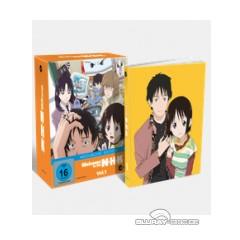 welcome-to-the-nhk---vol-1-limited-mediabook-edition-im-sammelschuber--de.jpg
