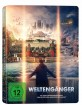 Weltengänger (Limited Steelbook Edition) Blu-ray