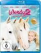 wendy-2---freundschaft-fuer-immer_klein.jpg