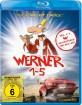 werner-1-5-koenigsbox-final-2_klein.jpg