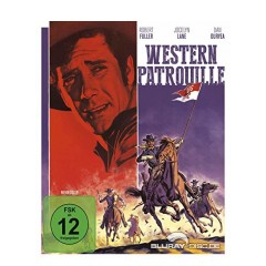 western-patrouille-1966-2.jpg