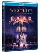 westlife---the-twenty-tour-live-at-croke-park_klein.jpg