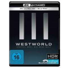 westworld---staffel-drei-4k-4k-uhd---blu-ray-de.jpg