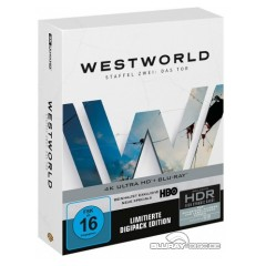 westworld---staffel-zwei-die-tuer-4k-limited-digipak-edition-4k-uhd---blu-ray---digital.jpg