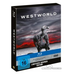 westworld---staffel-zwei-die-tuer-limited-digipak-edition.jpg