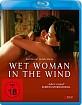 wet-woman-in-the-wind-de_klein.jpg