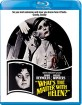 What's the Matter with Helen? (1971) (Region A - US Import ohne dt. Ton) Blu-ray