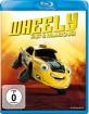 Wheely - Voll Durchgedreht!
