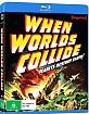 when-worlds-collide---planets-destroy-earth_klein.jpg
