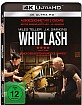 Whiplash (2014) 4K (4K UHD) Blu-ray