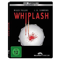 whiplash-2014-4k-limited-steelbook-edition-4k-uhd-und-blu-ray-de.jpg