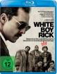 white-boy-rick-final_klein.jpg