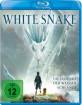 white-snake---die-legende-der-weissen-schlange-1_klein.jpg