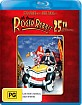 Who Framed Roger Rabbit - 25th Anniversary (AU Import) Blu-ray