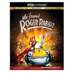 who-framed-roger-rabbit-4k-us-import-draft.jpeg