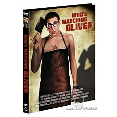 whos-watching-oliver-limited-mediabook-edition-cover-a--at.jpg
