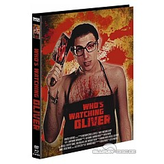 whos-watching-oliver-limited-mediabook-edition-cover-b--at.jpg
