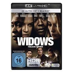 widows---toedliche-witwen-4k-4k-uhd---blu-ray-2.jpg