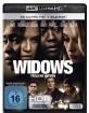 widows---toedliche-witwen-4k-4k-uhd---blu-ray-2_klein.jpg