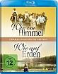 Wie auf Erden + Wie im Himmel (Doppelset) (Special Edition) Blu-ray