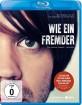 wie-ein-fremder---eine-deutsche-popmusik-geschichte_klein.jpg