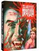 Wie schmeckt das Blut von Dracula (Limited Hammer Mediabook Edition) (Cover A)