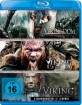 wikinger-box-3-disc-set_klein.jpg