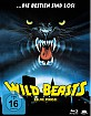 wild-beasts-belve-feroci-de_klein.jpg