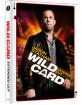 wild-card-2015-extended-cut-limited-mediabook-edition-cover-d-de_klein.jpg