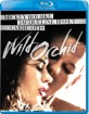 Wild Orchid (1989) (Region A - US Import ohne dt. Ton)