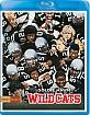 wildcats-1986-2k-remastered--ca_klein.jpg