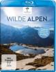 wilde-alpen-final_klein.jpg