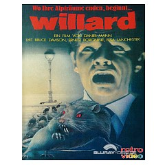 willard-1971-limited-hartbox-edition-de.jpg