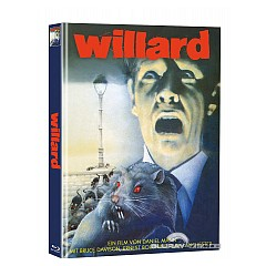 willard-1971-limited-mediabook-edition-blu-ray-und-bonus-dvd-de.jpg