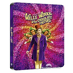 willy-wonka-the-chocolate-factory-4k-zavvi-exclusive-steelbook-uk-import.jpeg