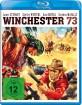 Winchester '73 (1950) Blu-ray