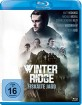 Winter Ridge - Eiskalte Jagd Blu-ray