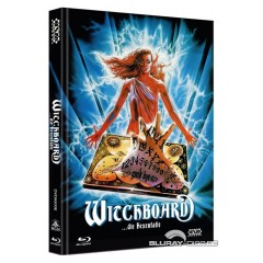 witchboard---die-hexenfalle-limited-mediabook-edition-cover-e-at-import.jpg