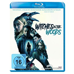 witches-in-the-woods-2019--de.jpg
