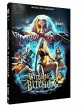 Witching & Bitching (Limited Mediabook Edition) (Cover A) Blu-ray