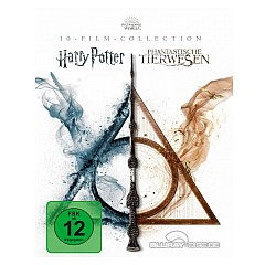 wizarding-world-10-film-collection-10-filme-set---de.jpg