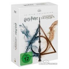 wizarding-world-10-film-collection-10-filme-set-de.jpg