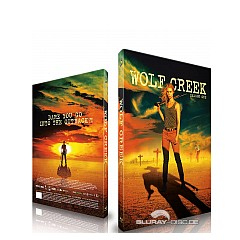 wolf-creek---staffel-1-limited-mediaook-edition-cover-a-at.jpg