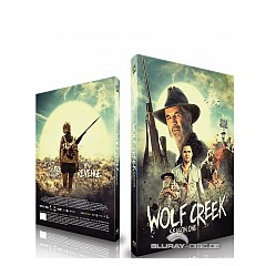 wolf-creek---staffel-1-limited-mediaook-edition-cover-b--at.jpg