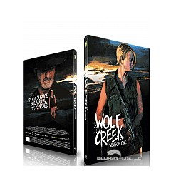 wolf-creek---staffel-1-limited-mediaook-edition-cover-c--at.jpg