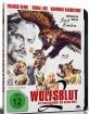 Wolfsblut 2 - Die Teufelsschlucht der Wilden Wölfe