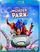 wonder-park-2019-uk-import_klein.jpg