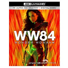 wonder-woman-1984-2020-4k-us-import-draft.jpg